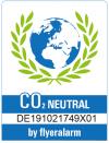 Zertifikat Ortschaftsrat