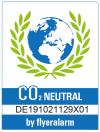 Zertifikat Gemeinderat
