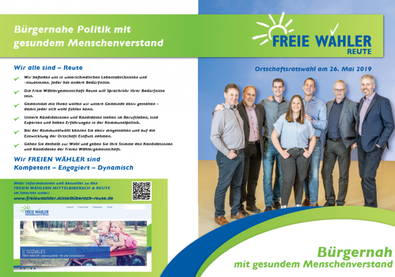 flyer_ortschaftsrat_flyer.png